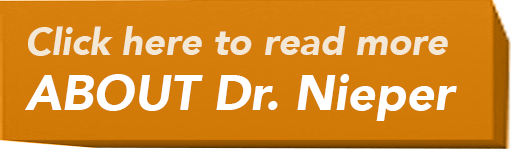 Learn more about Dr. Nieper