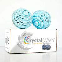 Crystal Wash (img)