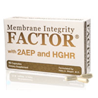 Membrane Integrity Factor Autoship Program (img)