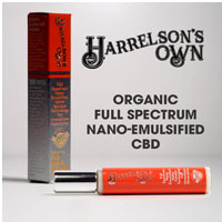 HarrelsonsOwn (img)